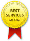 Best Services June 2010