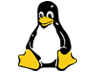 vps-nocp-linux