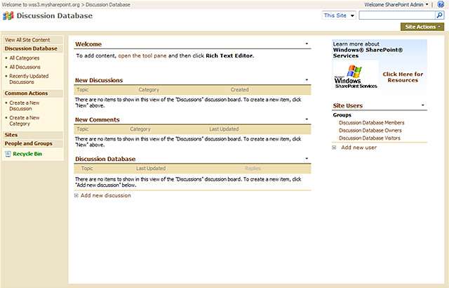 SharePoint Multi Function Templates   myhosting com